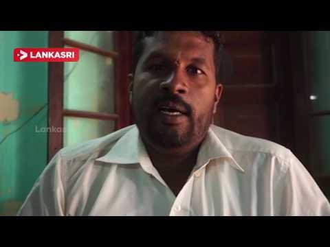 Jaffna-fisherman-society-secretary-Annarasa-Speech