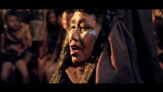Nonton Angel Warriors  Trailer Film Subtitle Indonesia Streaming Movie Download