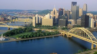Pittsburgh (PA) United States  City new picture : Pittsburgh, Allegheny County, Pennsylvania, United States, North America