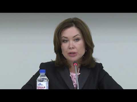 Публичные обсуждения результатов правоприменительной практики Россельхознадзора 30 ноября 2017 года