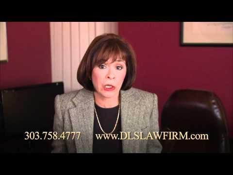 Personal Injury Lawyer : Auto Accident Attorney Denver : Dianne Sawaya - Denver CO