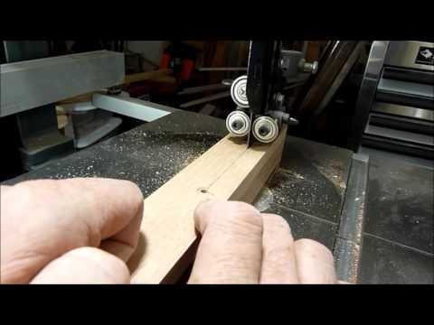 Neues design, aufrecht Tischklemme | Holzbearbeitung