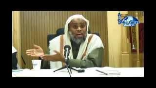 Muxaadaro Cusub Towbah ~ Sheekh Maxamed Kaariye | Isbedel.com