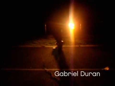 Kanye west - flashing lights, GESboys trailer