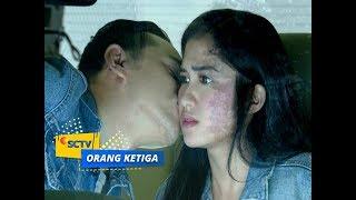 Video Cie Cie Aris Cium Pipi Rossy   Orang Ketiga Episode 437 dan 438 MP3, 3GP, MP4, WEBM, AVI, FLV Januari 2019