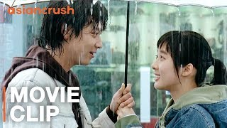 Video He knows me, but I've never met him before | Clip from 'A Romance of Their Own' MP3, 3GP, MP4, WEBM, AVI, FLV Mei 2019