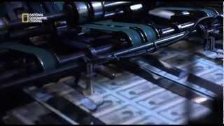 Video Les Dollars de la Fed: un papier précieux et une force de frappe des USA ! MP3, 3GP, MP4, WEBM, AVI, FLV Agustus 2018