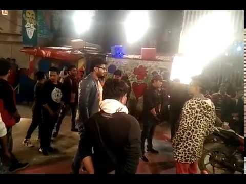 Download bangladeshi film asmani || bappy || susmi rahman || sawtabdi wadud || n HD Mp4 3GP Video and MP3