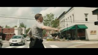 Nonton Three Billboards window scene Film Subtitle Indonesia Streaming Movie Download