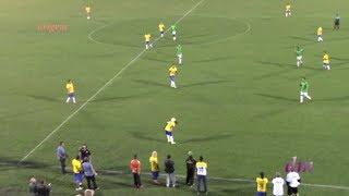 Video 2° Tempo - Seleção Brasileira Master 2 x 1 Palmeiras Master 2917 MP3, 3GP, MP4, WEBM, AVI, FLV Oktober 2017