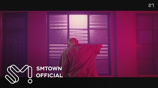 SHINee 샤이니 '네가 남겨둔 말 (Our Page)' Teaser #1