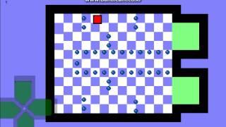 세상에서 가장 어려운 게임 YouTube video