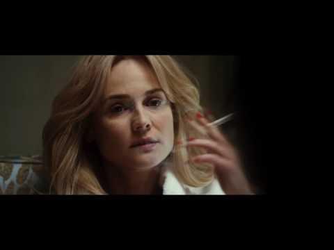 THE INFILTRATOR | Trailer #1