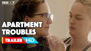 Nonton  Apartment Troubles  Official Trailer  1  2015  Jess Weixler  Jennifer Prediger Movie Hd Film Subtitle Indonesia Streaming Movie Download