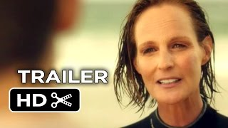 Nonton Ride Official Trailer  1  2015    Helen Hunt  Brenton Thwaites Comedy Hd Film Subtitle Indonesia Streaming Movie Download