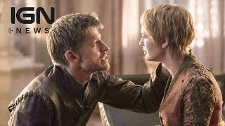 Game of Thrones Creators Reveal Plans For Season 7 - IGN News by IGN
