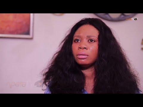 Bestie Latest Yoruba Movie 2020 Drama Starring Wunmi Toriola   Funsho Adeolu   Biodun Okeowo