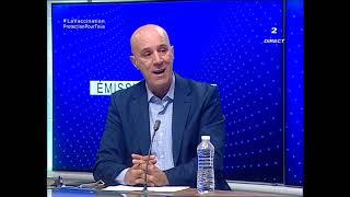 Émission Spécial | 30 Aout 2021 #Canal_Algérie