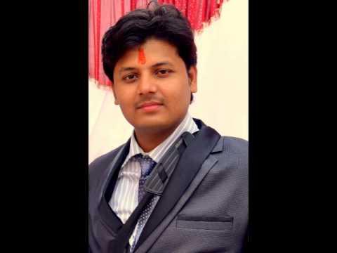 Video Hai Dil Ye Mera | Arijit Singh | Ankit Shukla original download in MP3, 3GP, MP4, WEBM, AVI, FLV January 2017
