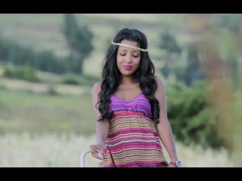 Beza Mekuannent - Yesewneh[ New Ethiopian Music 2015] on KEFET.COM