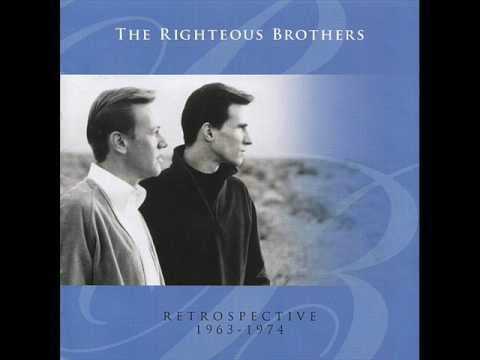 Tekst piosenki Righteous Brothers - Georgia On My Mind po polsku