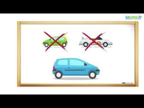 Jeunes conducteurs : 3 astuces pour payer moins cher - LeLynx.fr