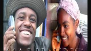 Lame Bora      2012 New Ethiopia Comedy About Ethiopian Girls Living In Arab Countries   YouTube