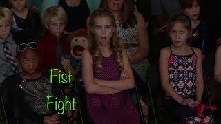 Nonton Fist Fight Talent Show Scene! Film Subtitle Indonesia Streaming Movie Download