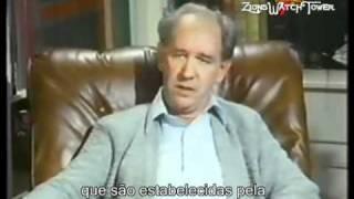 Witnesses Of Jehovah (1986) - Documentário Legendado - Testemunhas de Jeováf