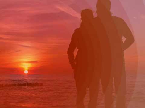Calvin Harris - Summer (long version EHO)