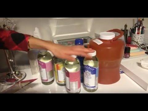 Thumbnail for video XVeDIPC9mYA