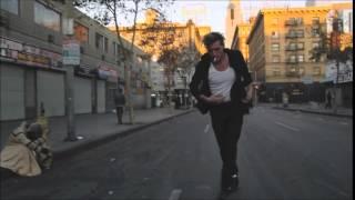 Video Ámos Tyrš - Karolína