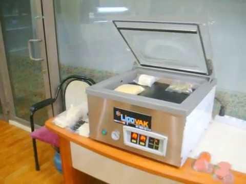 masaüstü vakum makinesi vakum makinası vakum pompası ambalajlama makinası