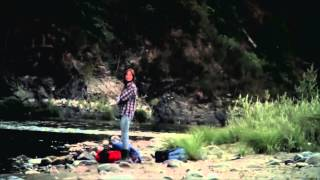 Willow Creek   Trailer