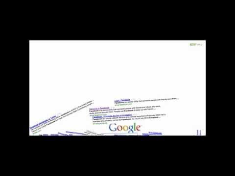 47875333376 - Google Rage.mp4 TAGS---- herocraft minecraft warthog stunts halo reach black ops funny epic AMAZING PErks killstreak hutch machinima respawn realms HALO REac...