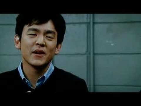 Harold & Kumar Escape from Guantanamo Bay Harold & Kumar Escape from Guantanamo Bay (Clip 6 - 'Interrogation')