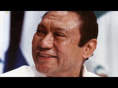 Πέθανε ο πρώην δικτάτορας του Παναμά Μανουέλ Νοριέγκα