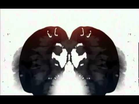 Gnarls Barkley - Crazy (видео)