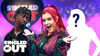 Will This Catfish Pull Off the Ultimate Fake Out? | Singled Out | MTV
