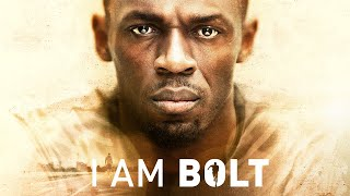 Nonton I Am Bolt - Trailer -  Own it on Digital HD 11/29, on DVD 12/6 Film Subtitle Indonesia Streaming Movie Download