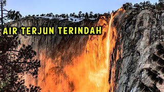 Video 7 AIR TERJUN TERINDAH PALING UNIK SEPERTI DI ALAM DONGENG MP3, 3GP, MP4, WEBM, AVI, FLV Oktober 2018