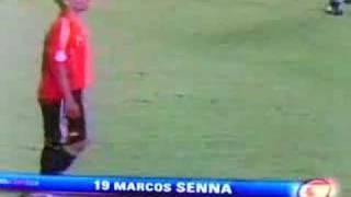 EM 2008: Spanien besiegt Italien im Elfemeterschießen