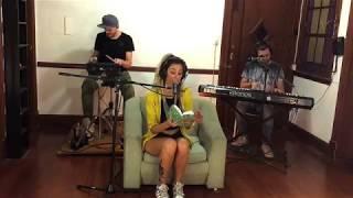 Video Easy - Mac Ayres - Version / Julia Jacob - Santi Oga - Santi Herrera MP3, 3GP, MP4, WEBM, AVI, FLV Juli 2018