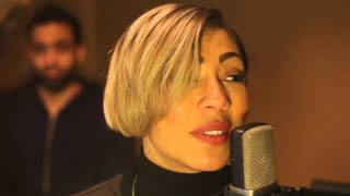 """Download Lagu Justin Bieber Sorry """"Unplugged"""" Covered by MHS Band feat. Bridget Kelly Mp3"""
