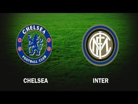 Video Chelsea vs Inter Milan - Highlights & All Goals - International Champions Cup 2018 download in MP3, 3GP, MP4, WEBM, AVI, FLV January 2017