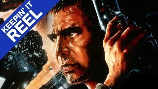 Video Why We're on the Fence About Blade Runner 2049 - IGN Keepin' It Reel MP3, 3GP, MP4, WEBM, AVI, FLV Juni 2017