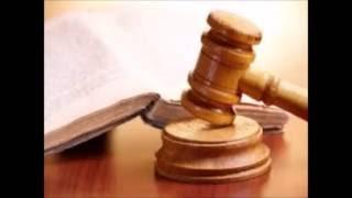 10. Altre questioni inerenti alla responsabilità civile