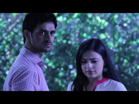 Ranveer and Ishaani FIGHT? | Meri Aashiqui Tum Se