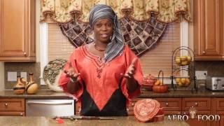 Video Sweet Potato (Mbatata) Cookies MP3, 3GP, MP4, WEBM, AVI, FLV Juli 2019