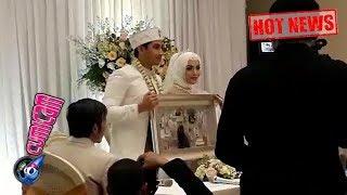 Video Hot News! Ini Mahar Pernikahan Adik Ayu Azhari - Cumicam 19 Agustus 2017 MP3, 3GP, MP4, WEBM, AVI, FLV Agustus 2017